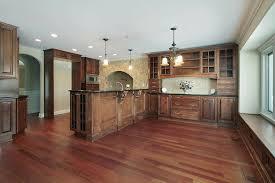 used kitchen cabinets orlando fl kitchen decoration
