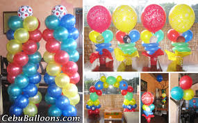 Soccer Theme Party Decorations Birthday Themes With Balloons Image Inspiration Of Cake And