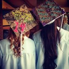 graduation caps for sale best friend graduation caps d i y cap grad cap