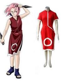Halloween Costumes Naruto Naruto Hinata Hyuga Cosplay Costume Anime Cosplay