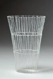 152 best glass vases images on pinterest glass vase vases and