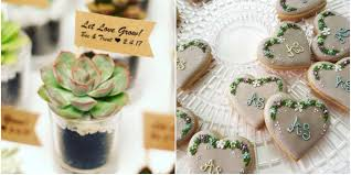 wedding favours etsy wants us to ditch traditional wedding favours for this oscars
