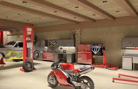 revitcity com image gallery private luxury garage private luxury garage
