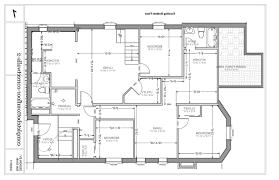 House Floor Plan Generator