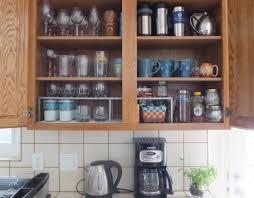 kitchen drawer ideas cabinet 20 smart kitchen storage ideas pictures beautiful how to