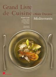 grand livre de cuisine d alain ducasse e books grand livre de cuisine d alain ducasse pdf la