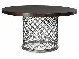 Metal Top Coffee Table Dinning Coffee Table Legs Metal Top Dining Table Industrial Table