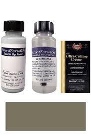 buy 2014 cadillac ats champagne silver metallic wa102v gwt paint