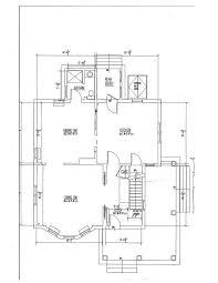 best kitchen design books peninsula kitchen layout home design eas kitchen picture best