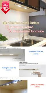 how to install lights under kitchen cabinets voluptuo us