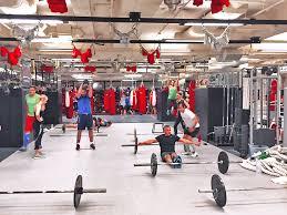 hong kong u0027s best crossfit gyms green queen health u0026 wellness
