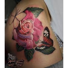 171 best in progress tattoos images on pinterest ideas lord and ps