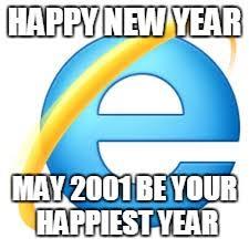 Internet Explorer Meme - internet explorer memes imgflip
