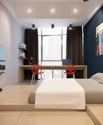 Schlafzimmer Orange Philips Schlafzimmer Lampekreativen Jungen Schlafzimmer Dekor Mit