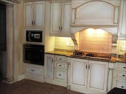 kitchen decorating your home decor diy cool cheap kitchen