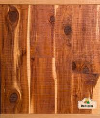 timber ridge rustic lumber flooring paneling