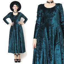 shop witchy dress on wanelo