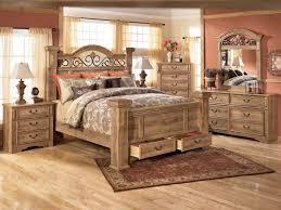 Upholstered Headboard Bedroom Sets King Size Amazing King Size Bed Set With Upholstered Headboard