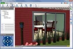 home design software to download download dreamplan home design software