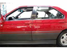 1991 alfa romeo sport for sale classiccars com cc 963313