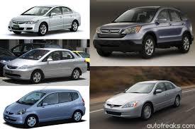nissan almera airbag recall search results for u201cmazda u201d u2013 page 9 u2013 cars malaysia