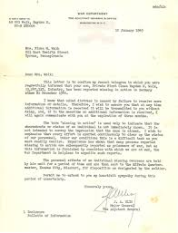 Real Estate Letter Of Intent by Tyrone Eagle Eye News Remembering Wwii Pow And Tyrone Native