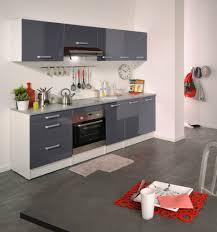 meuble de cuisine gris anthracite meuble de cuisine gris anthracite fashion designs