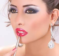 free makeup classes makeup artistry classes mississauga oakville brton toront