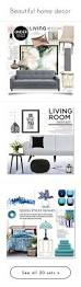 Home Design Styles Defined by Best 10 International Trademark Ideas On Pinterest Fox Logo
