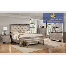 mirrored bedroom set free online home decor techhungry us