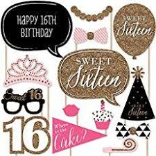 personalised 13th 14th 15th 16th birthday card for boys son