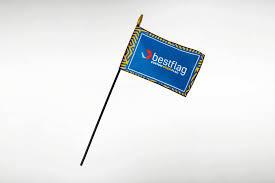 How To Make Your Own Flag Custom Flags Flag Designer Feather Flags U2013 Bestflag Com