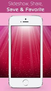 themes lock com colorful pink wallpapers backgrounds cute home lock screen