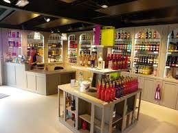 salon color bar google search colour bar pinterest salon