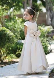 kids wedding dresses tip top kids bridal party wedding club