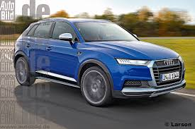 q1 audi audi q1 price might there be a rivalry