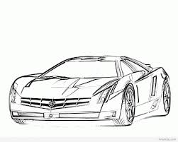 30 Car Coloring Pages Timykids Car Coloring Pages Printable For Free