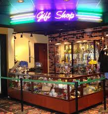 mardi gras shop our gift shop picture of mardi gras casino hallandale