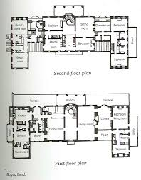 Mansion House Floor Plans Luxury Mansion Floor Plans In Bayou Bend Houston Original Floor Plan All Kinds Of Homes