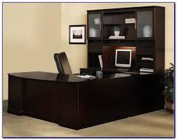 office furniture liquidators nj office furniture liquidators nj techieblogie info