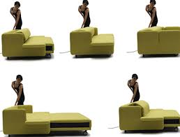 Sofa That Turns Into Bunk Beds by Sofa Bunk Beds For Sale Home Design Ideas