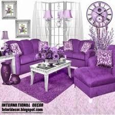 purple livingroom purple living room chairs foter