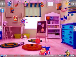 toy gadgets room escape walkthrough youtube
