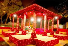 wedding planers my wedding planning in goregaon west suburbs mumbai planners