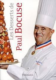 grand chef cuisine 140 best bocuse paul grand chef de cuisine images on
