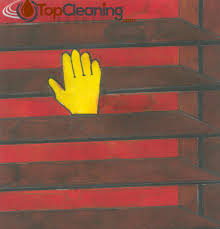 how to clean wooden venetian blinds top cleaning secrets