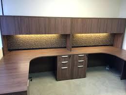 amusing 70 modern office look inspiration design of 25 best