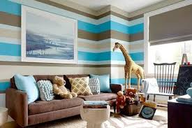 modern interior colors for home 25 ideas for modern interior design with brown color shades