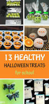 25 non candy halloween treats to make at non toy gifts noncandy