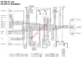 Honda 610 Wiring Diagram Apex Ld4088 Power Wiring Diagram